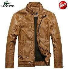 doudoune lacoste pas cher pas valeur veste en cuir lacoste homme soldes pas cher moderne marron