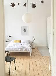 hängeleuchte schlafzimmer 286 best schlafzimmer images on balcony bedroom