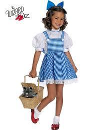 best 25 little halloween costumes ideas on pinterest
