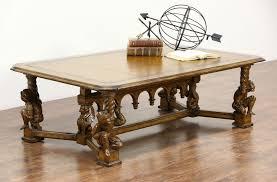 Ottoman Books Coffee Table Coffeele Shocking Designer Image Ideas Ottoman