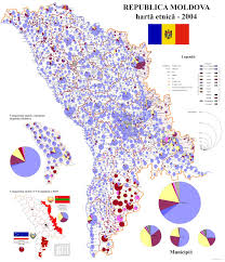 Uta Map Map Of Armed Forces Of Moldova Armed Forces In Eurasia