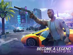 free gangstar city of saints apk gangstar miami vindication for android free at apk here