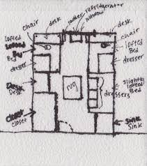 architecture house plan building design plans to draw floor luxury