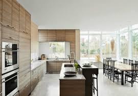Bright Kitchen Ideas Salvation Kitchen Cabinet Layout Tags Kitchen Cabinet Doors