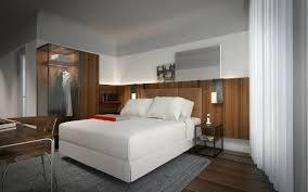chambre d h es bastille chambre supérieure picture of hotel bastille boutet