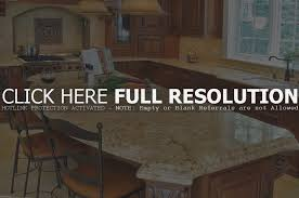 home decor awesome malaysia home decor online shopping best home