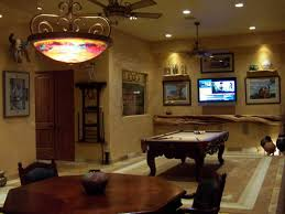 bedroom decorating paint colors game room design arcade game room