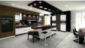 interior designed kitchens kitchen interior design affan