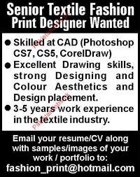 home textile designer jobs in gurgaon home design