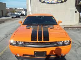 Dodge Challenger Decals - 2009 u2013 20110 dodge challenger custom hood decal autographics ltd
