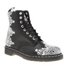 womens boots on ebay footwear doc martens boots 1460 doc martens boots doc marten