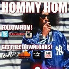 Hom Photo Album Hommy Hom Hommyhom1 Twitter