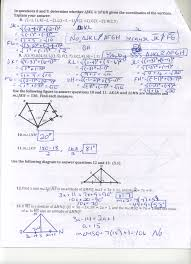enriched geometry homework mrs jacques u0027 digital portfolio