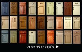 cabinet door styles for kitchen cabinet door styles best cabinet door front styles best kitchen