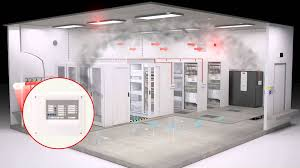emejing home server room design contemporary interior design