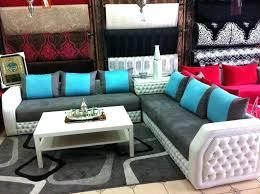 canapé salon marocain couvre canape marocain housse de canape kit tissu salon marocain kit