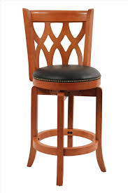 bar stool bar stool covers round bar stools leather counter