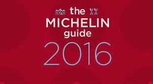 guide restaurant michelin michelin guide for france 2016 the full list