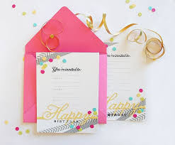 27 best pti by invitation u0026 card base ics images on pinterest
