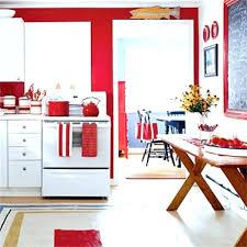 white kitchen ideas photos and white kitchen modern and white kitchen with curved
