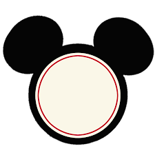 mickey mouse black face free download clip art free clip art