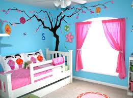 peinture pour chambre enfant idées couleur peinture chambre d enfant idées déco pour maison