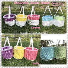 blank easter baskets wholesale easter baskets wholesale easter baskets suppliers and