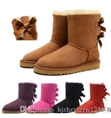 sale boots in australia 2017 sale fashion australia low winter boots