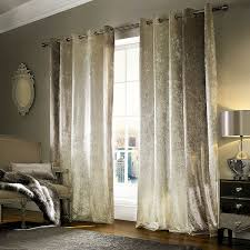 Gold Curtains 90 X 90 Kylie Minogue Natala Champagne Eyelet Curtains 90