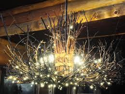 finest images ballard designs chandelier shades magnificent full size of chandelier modern rustic chandeliers interesting rustic candle chandelier beautiful modern rustic chandeliers