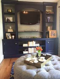 best 25 property brothers designs ideas on pinterest property