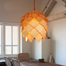 166 best aliexpress images on pendant lighting