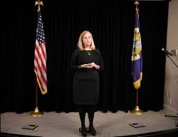 Nashville Flag Nashville Mayor U0027s Office Taxpayer Dollars Not Used To Support