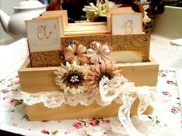 wish box wedding no 002 wedding wish guest book guest book alternative