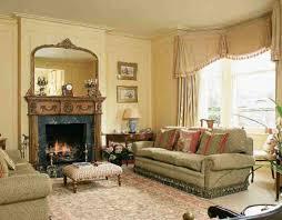 living room classic elegant living room furniture ideas
