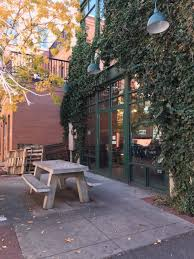office space for lease 1425 pearl street boulder colorado group