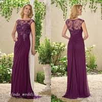 gowns for wedding wholesale godmother gowns buy cheap godmother gowns from