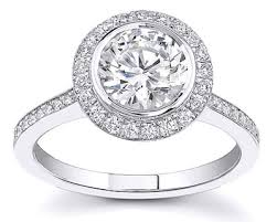 ring diamond wedding charming new wedding rings the diamond wedding ring