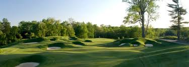 new york city golf packages custom new york city ny golf packages