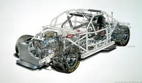 199 best inside job images on pinterest cutaway inside job and car