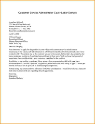 social worker cover letter example hashdoc how to write a
