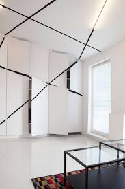 small flat apartments wall like closet ideas for small flat decor ideas with