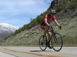 cdr bike norco crr 2 road bike review feedthehabit com