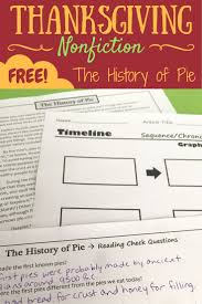worksheet nonfiction reading practice wosenly free worksheet