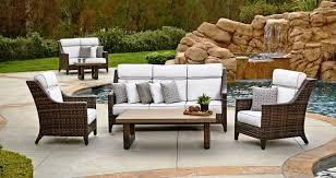 Orange Wicker Patio Furniture - epic patio furniture orange county 51 for home decoration ideas