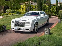 royal rolls royce backgrounds rollsroyce phantom coupe hd car on royals royal image