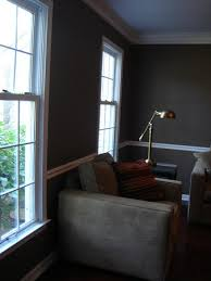 reading room home library paint color help