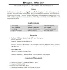 Stanford Resume Template Law Resume Example Cv Law Resume Examples Ingenious