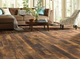 Advantages Of Laminate Flooring Optiguard High Gloss Laminate Finish Shaw Floors