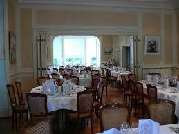 restaurant mariage pour votre réception sur mulhouse le parc à illzach restaurant